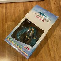 Tetris T Tetromino Sega Prize Pillow NEW