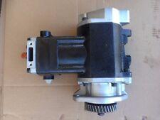 Air Compressor 6CT - 8.3L - Brand New