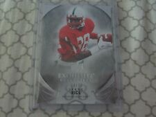 2013 Exquisite Jerry Rice Base #3 (24/70)