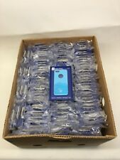 Wholesale (Lot of 112) APPLE IPhone 5 Candy Shield Case Cover