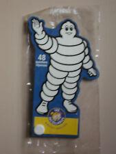Les incollables Edition spéciale 48 questions-réponses Michelin - Ed. Play Bac