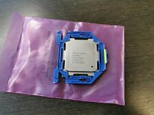 Intel Xeon E5-2680v4 2.40GHz 35MB 14 Core 28 Threads E5-2680 v4 SR2N7 #196