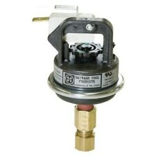 Hayward Pressure Switch Gold Ct Chxprs1931 Pool Parts New