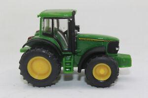 Sale siku 1870 John Deere 6920 S Tractor 1:87 H0 New Original Packaging Sale