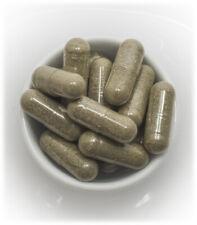 DESMODIUM  400 gélules dosées à  400 mg unité