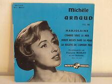 MICHELE ARNAUD Marjolaine 460 V 373