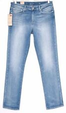 Levi's Mid L32 Jeans for Women