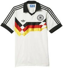 Dfb Retro Shirt günstig kaufen | eBay