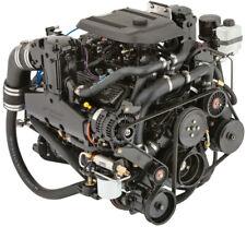 Mercury MerCruiser 385 Performance Tuned