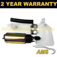 Yamaha YBR125 YBR125 YBR250 Ybr 250 2007 2008 2009 2010 Bomba De Combustible Tanque de 2011 en
