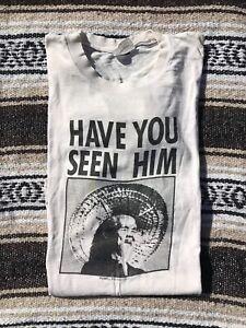 OG animal chin shirt Powell peralta