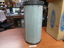 Donaldson Safety Filter P533946 - Ford F6HZ9602AA SK1663 DSU