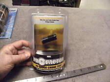 PRO-FACTOR 20g FULL Choke Tube for Yildiz O/U Mobile Choke Models Shotguns