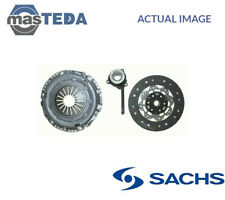 SACHS CLUTCH KIT 3000 990 232 G NEW OE REPLACEMENT