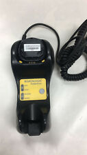 Datalogic Powerscan BC8030 Cradle USB 8030 Charge Base with USB cable NO Antenna