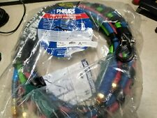 Phillips Industries 30-2154 Other Parts New other