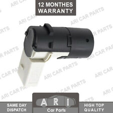 PDC Parking Sensor  Audi VW Seat Skoda Ford Galaxy Sharan A2 A3 A4 A6 7M3919275A