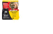 Bayer - Racumin Pasta 200g