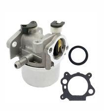 "Carburetor Toro 6.5 6.75 7.0 7.25 HP Recycle Mower 190cc Briggs & Stratton 22"""