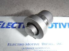 EMD/GM Electro-Motive 645/710 Hydraulic Lash Adjusters, NEW, 40118613
