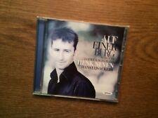 Loewe  Schumann - Lieder - Auf einer Burg [CD Album] Henk Neven  Hans Eijackers
