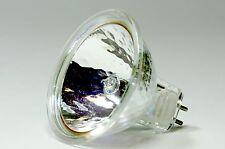 BLV Halogen Kaltlichtspiegellampe  189812 12V 50W  2-Pin  EXZ   -- 3 Stück --