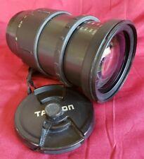 Tamron AF 28-200mm F/3.8-5.6 LD Aspherical IF Super Lens for Cannon Japan