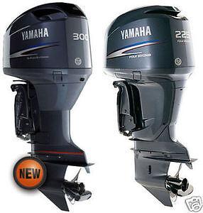 2 CD Yamaha Outboard Shop Service Manual 1995 1996 1997 1998 1999 2000 2002 2003