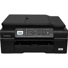 Brother MFC-J470DW  Wireless Inkjet All-in-One printer- NEW IN BOX