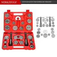 1xNBR Wellendichtring Simmering 12x24x5-12//24//5 mm A//WA//BA//SC //KK