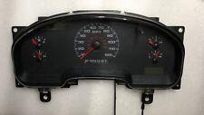 2004 2005 Ford F150 STX Speedometer Gauge Cluster 4L34-10849-GN 5L34-10849-GC GB