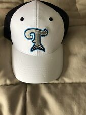 TAMPA TARPONS? HAT * YANKEES Class A - New and Ships Free