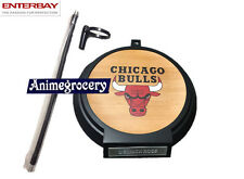 1/6 Enterbay NBA Collection RM-1046 Chicago Bulls Rose Figure Stand Loose