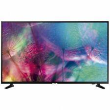 "Samsung UE50NU7025KXXC - 50"" - LED 4K (Smart TV)"