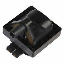 AC Ignition Coil Fit 1980-1989 Toyota Celica Corolla Tercel Pickup 1.8 2.4 UF12