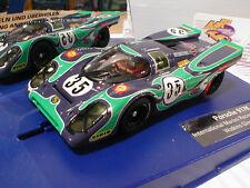 "Carrera Digital 132 30737 # Porsche 917K "" Watkins Glen 6h 1970 "" #35 1:32 NEU"