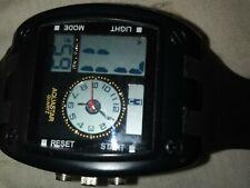 Aquastar watch Dive Watch