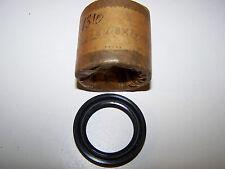 JLO Kohler Snowmobile Engine Crankshaft Oil Seal 30x42x7/8 New Pkg 5