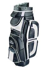 Longridge Sac de Golf Chariot Eze Kaddy Pro