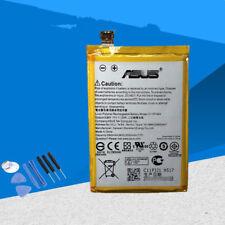 New Geniune C11P1424 Battery for ASUS ZenFone 2 ZE550ML ZE551ML Z00AD Z008D