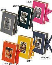 Semikolon Photo Boxes, suit 6x4 and 7x5 prints, many colours