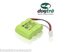 Dogtra Receiver Battery BP20R for 175NCP 200NCP Gold 280NCP 300M 7000M +
