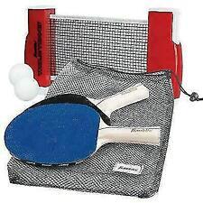 Franklin Sports Table Tennis To Go (6870Z)