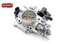 Genuine Throttle Body Assem with TPS For Subaru Impreza wrx sti THGB 2002-2005