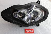 Original Scheinwerfer Lampe Licht Li. Aprilia RSV Mille Tuono 1000 RR NEU #R3091