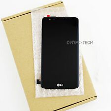 NEW For LG K7 K330 Touch Screen Digitizer+LCD Display Assembly Replacement Black