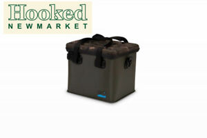 Nash Waterbox Storage Bag Range *NEW FOR 2021*