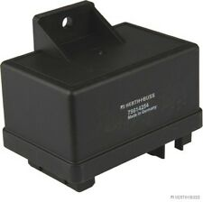 Brand New Glow Plug Relay /Control Unit for Citroen, Peugeot
