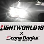 lightworld18