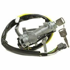 Ignition Starter Switch-Auto Trans Wells LS1390 fits 1999 Chevrolet Tracker